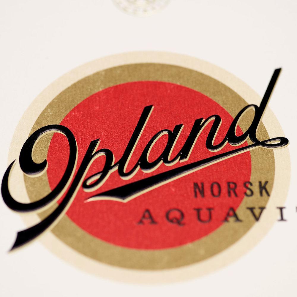 Opland_Port_Cask-15.jpg