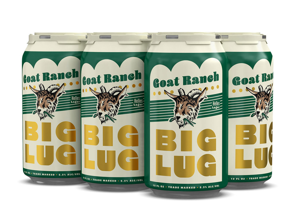Goat_Ranch_6-pack_-_CODO_Design.jpg
