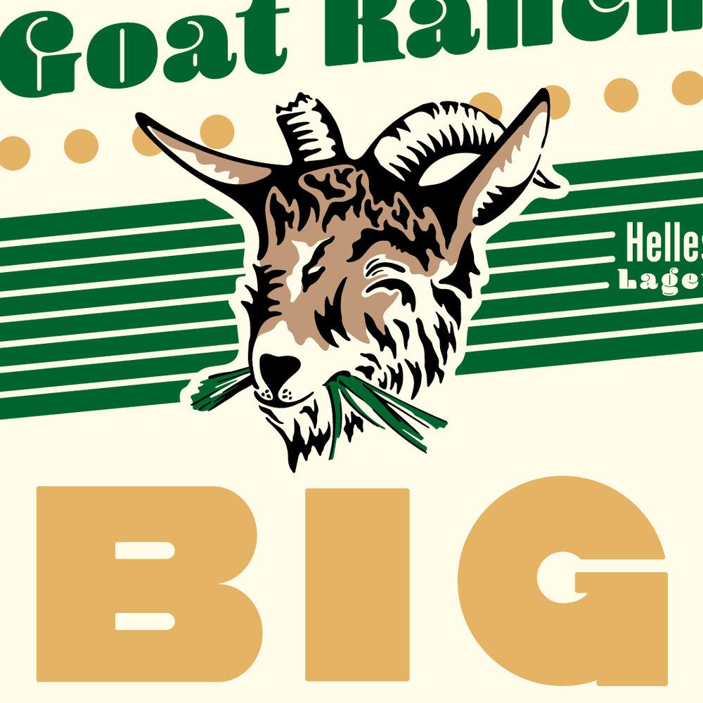 Goat-Ranch.jpg