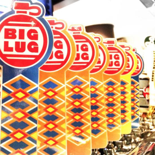 BigLug-taphandles-540x540.jpg