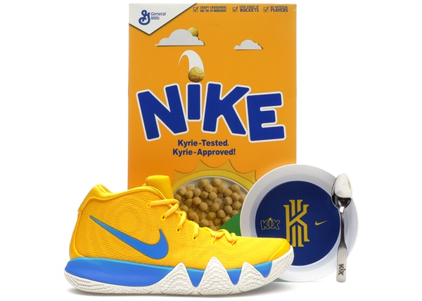 Product Thumbnail for Nike-Kyrie-4-Kix-Special-Box-Package-Product.jpg