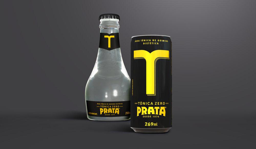 PRATA_06_4200px.jpg
