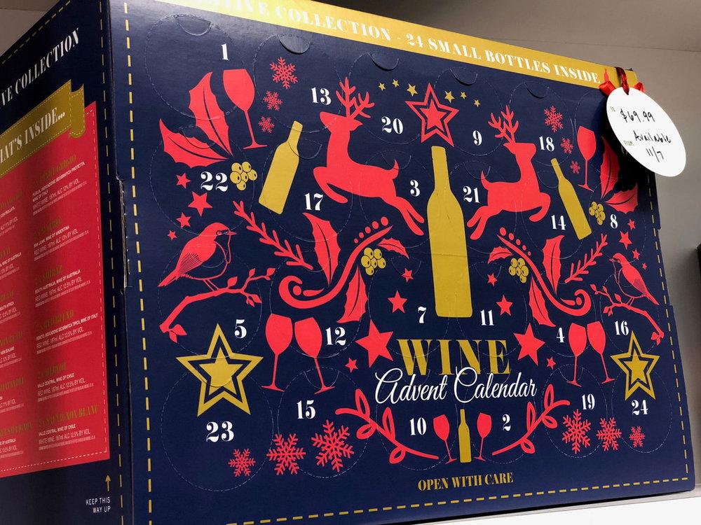aldi-wine-advent-calendar-FT-BLOG0818.jpg