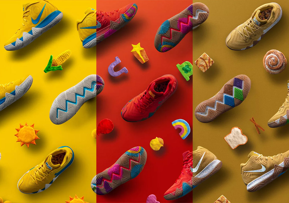 nike-kyrie-4-cereal-pack-where-to-buy-1.jpg