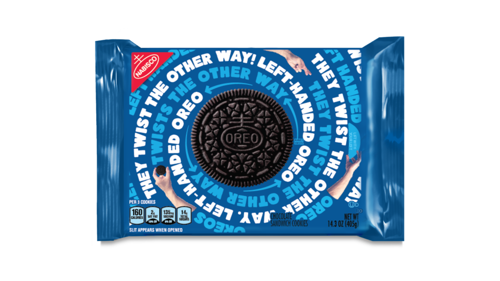 04d32908-4806-49ad-874a-98421f0b907c-left-handed-oreo-cookies.png