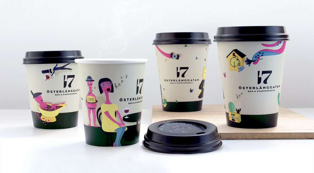 osterlang-takeaway-cups.jpg