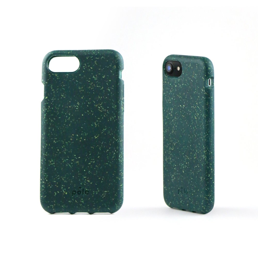 Green_combined_4d6a6ead-294c-40f1-a7ea-9a34450ab229_2048x2048.jpg