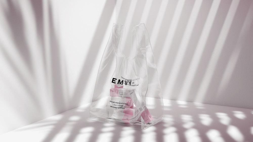 emvy2.jpg