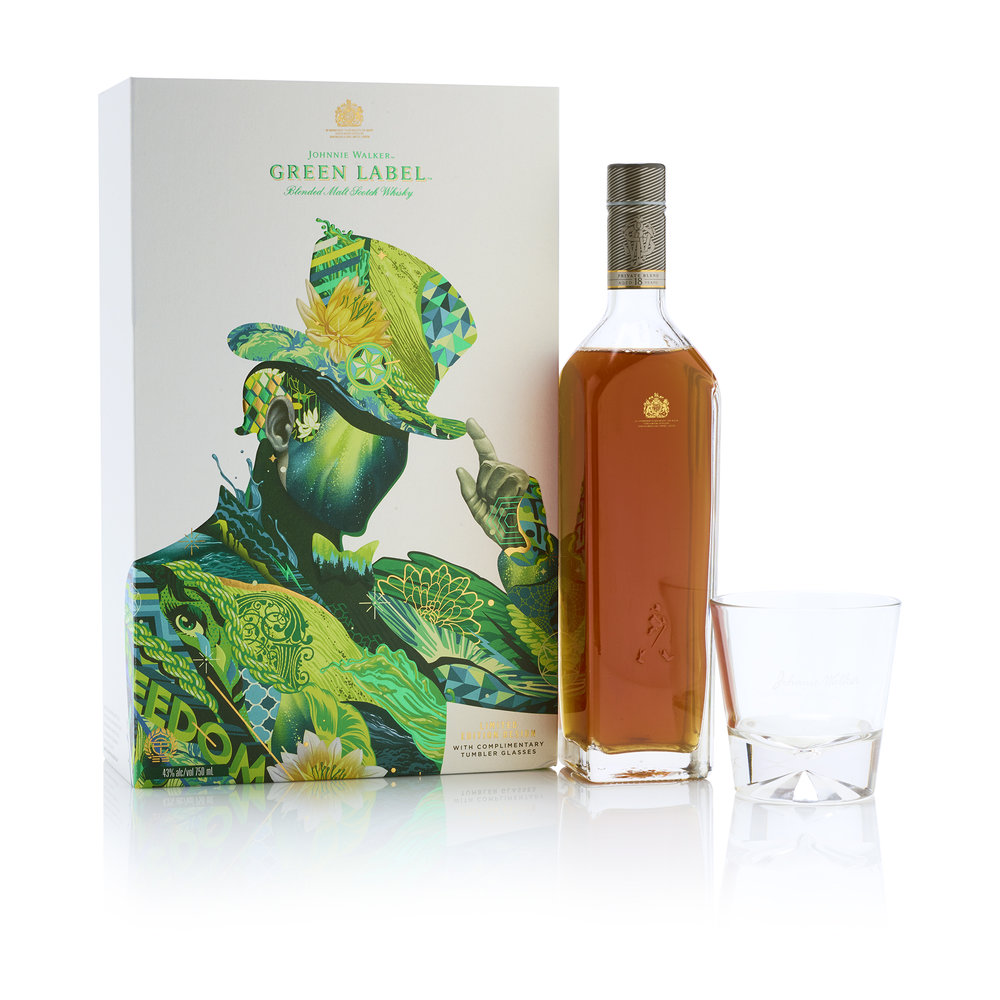 Johnnie_Walker_Green_Label_by_MW_Luxury_Packaging-2.jpg