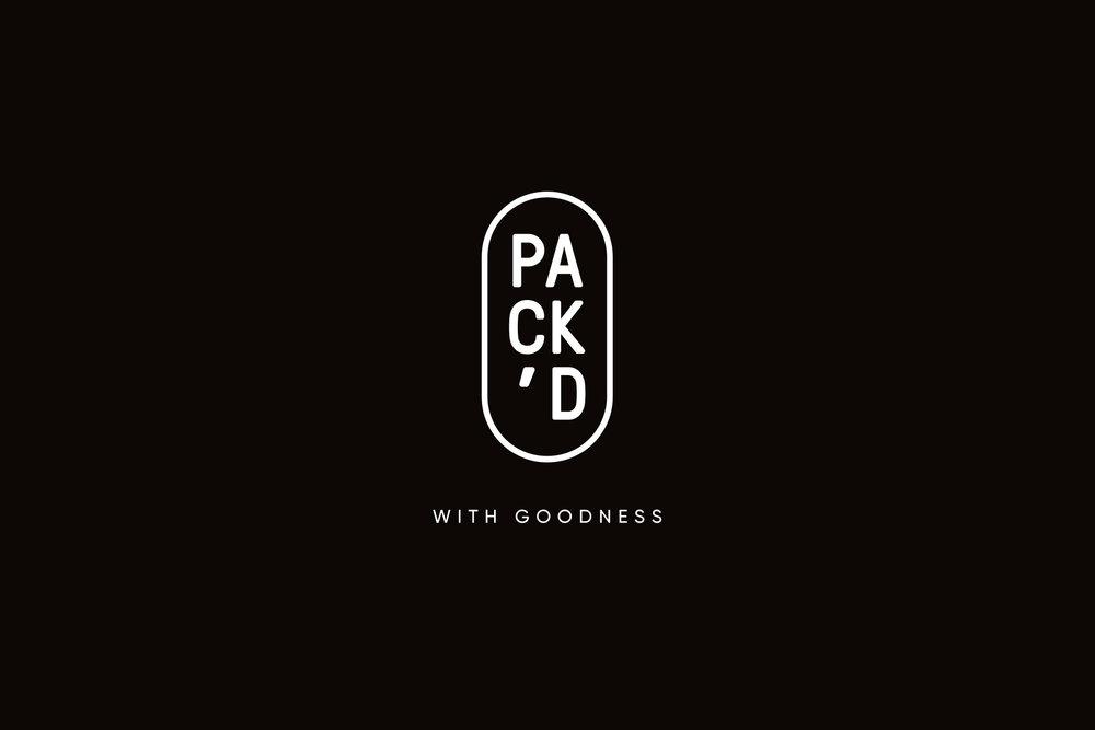 PACKD_01.jpg