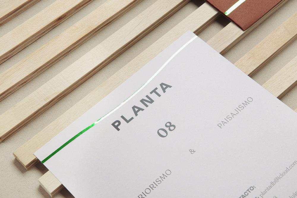byfutura_planta_007.jpg