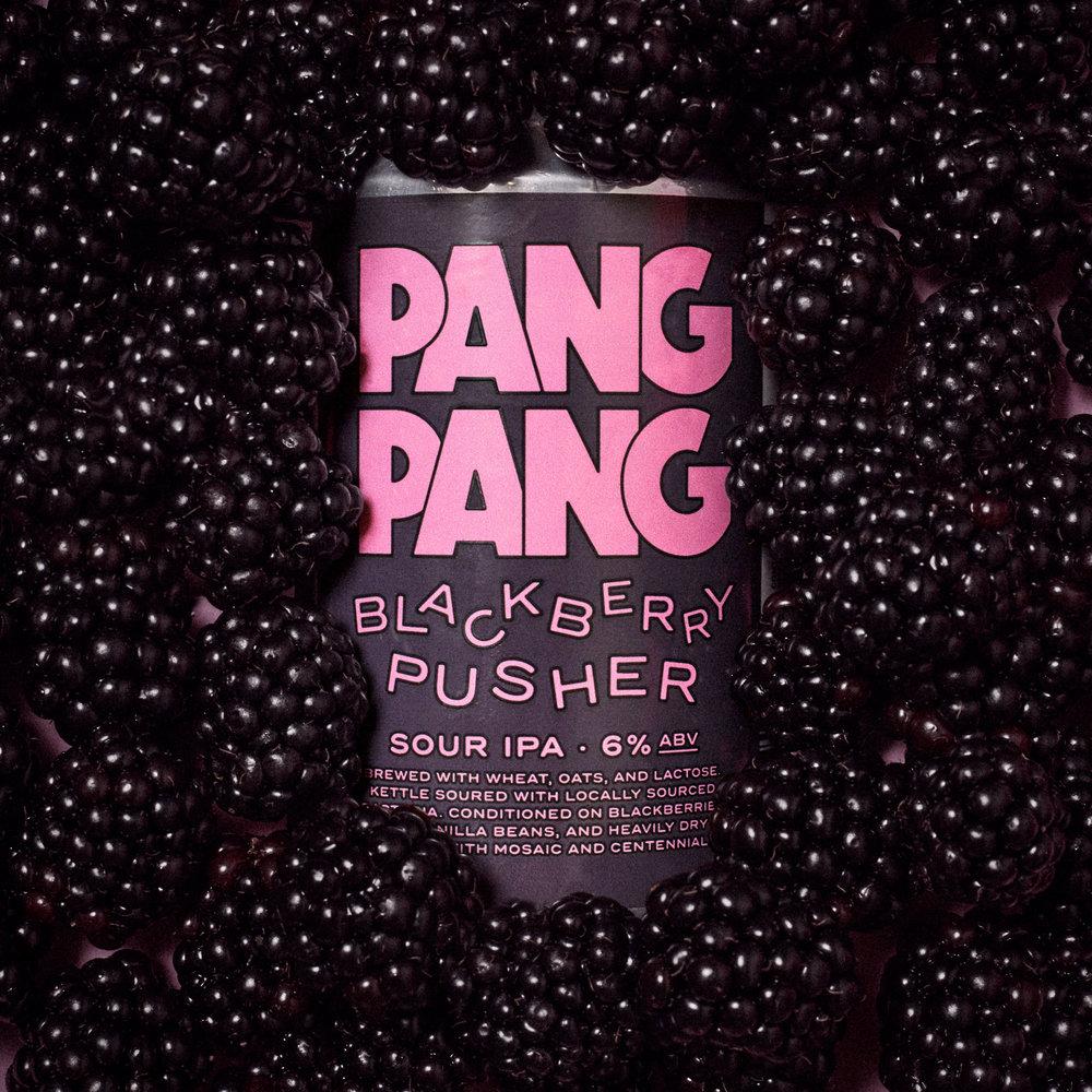 blackberry-pusher_bjornbarshav_01.jpg
