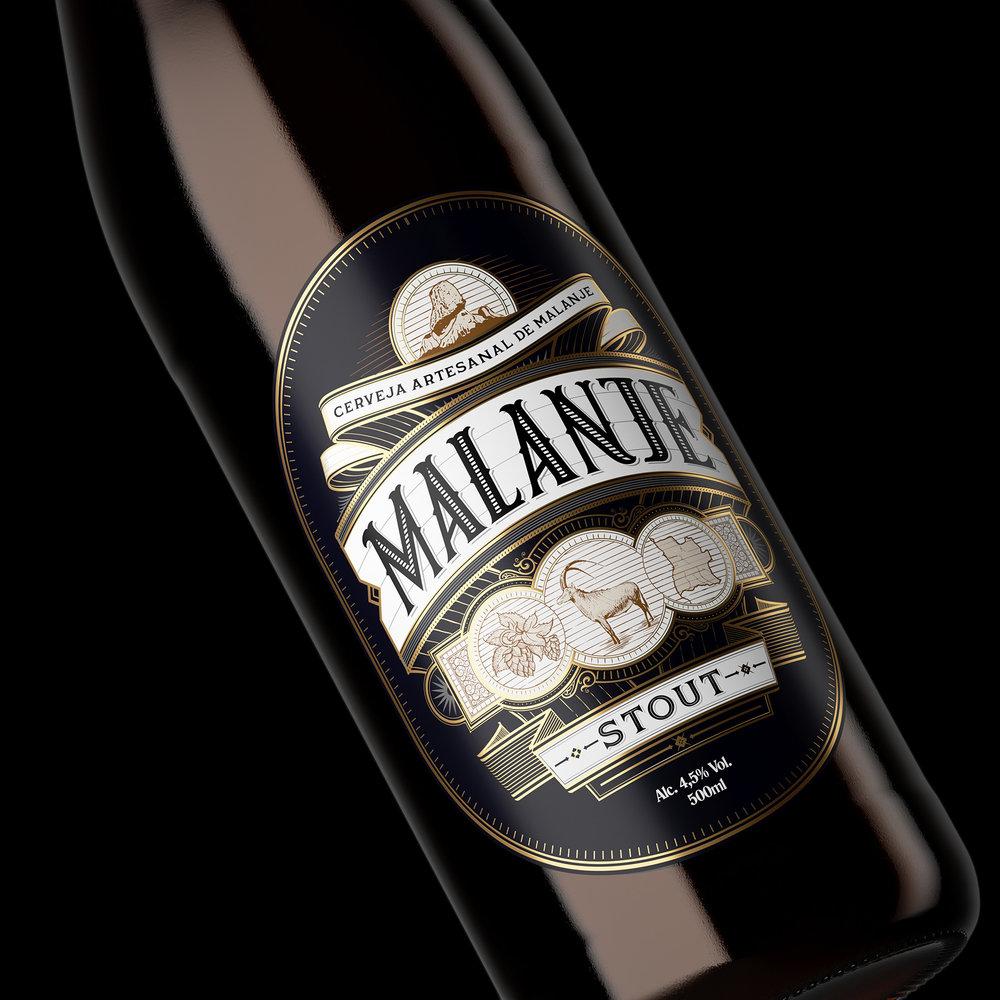 Malanje_Beer_08_0004.jpg