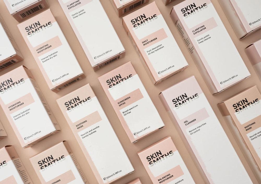 2-Skin-Smiths-Branding-Packaging-Design-Akin-New-ZeAland-BPO.jpg