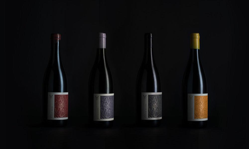 TWT_All_Bottles_Front.jpg