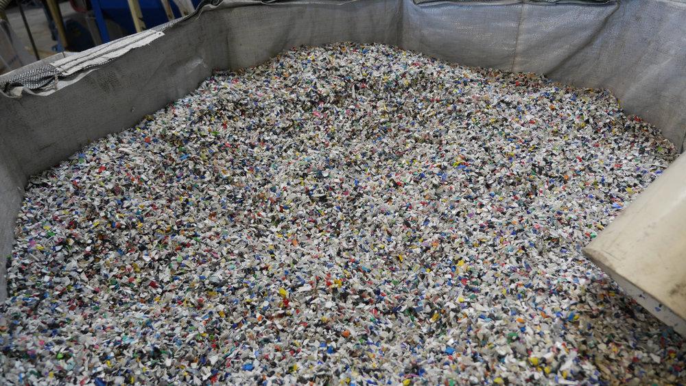 Shredded-Plastic-At-Renewlogy.jpg