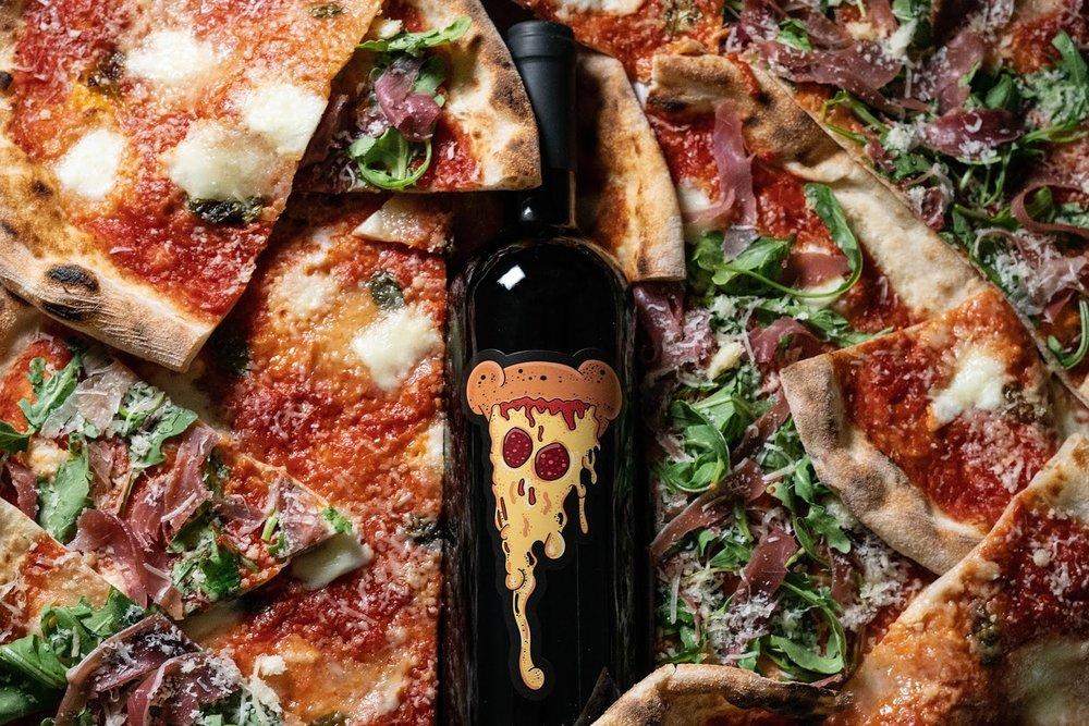Pizza Wine-01.jpg