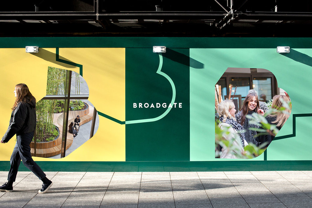 broadgate-identity-02.jpg