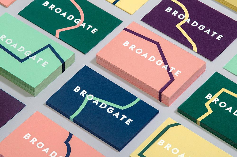 broadgate-identity-07.jpg