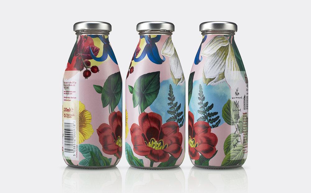06-Superfly-Firefly-Non-Alcoholic-Cocktail-Mr-Lyan-Packaging-BB-Studio-London-BPO.jpg