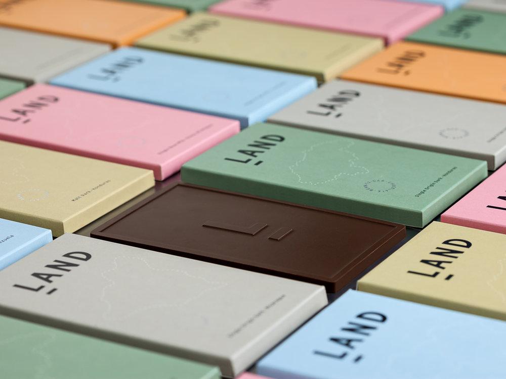 IMG_6798-Edit-081016_Land_Chocolate_Packaging_PLP_Large-2.jpg
