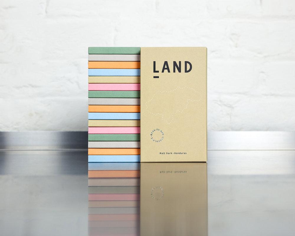 IMG_6813-Edit-081016_Land_Chocolate_Packaging_PLP_Large.jpg