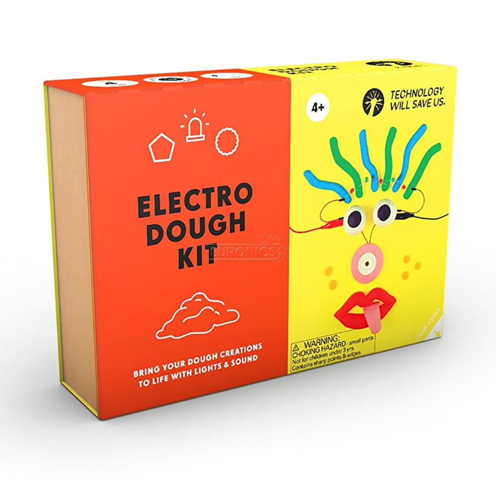 179978-twsu-electro-dough-1.png