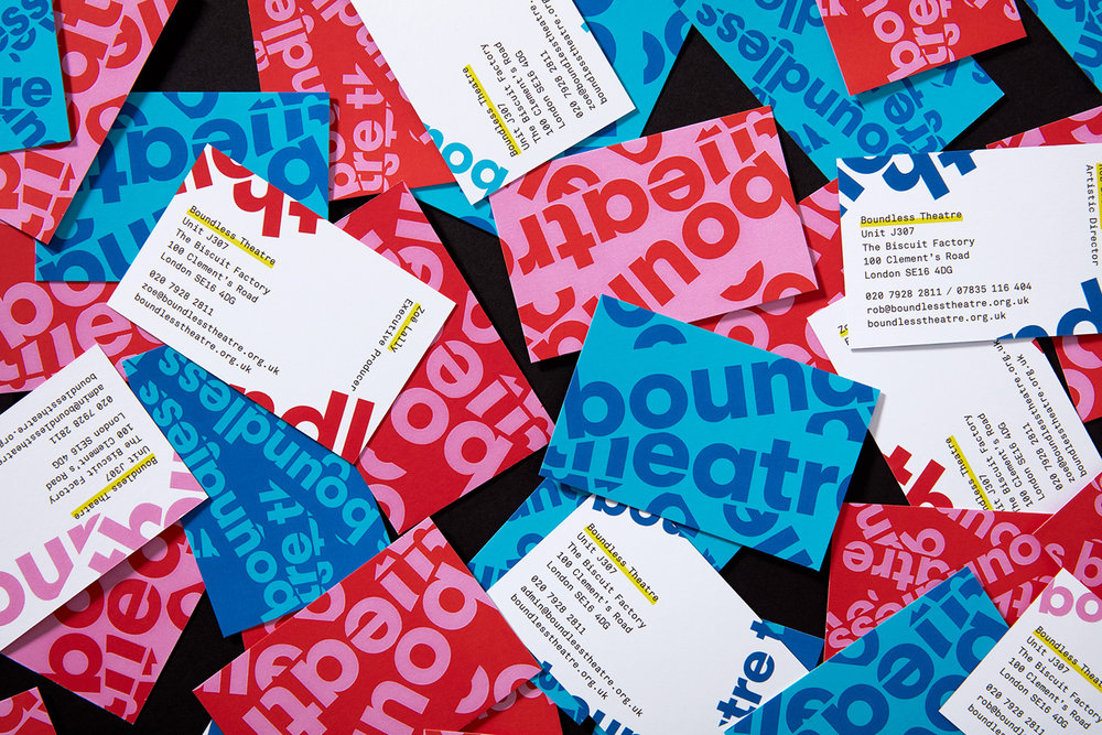 02-Boundless-Theatre-Branding-Logo-Business-Cards-Spy-UK-BPO.jpg