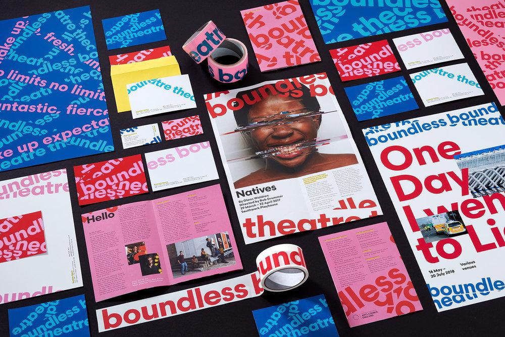 08-Boundless-Theatre-Graphic-Identity-Programme-Spy-UK-BPO.jpg