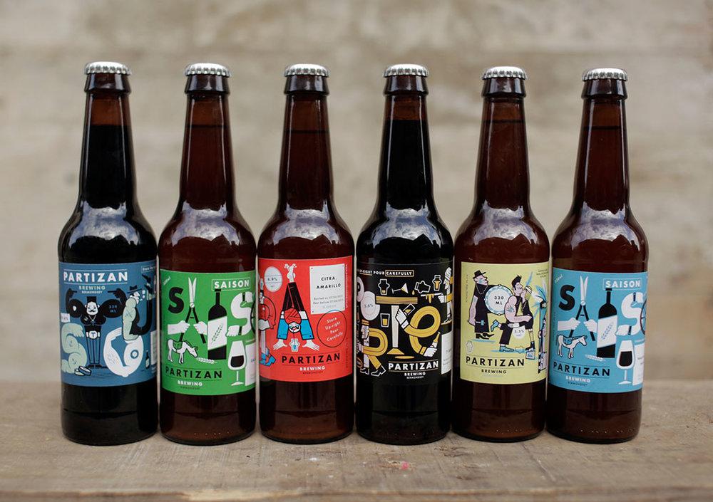Craft-Beer-Featured.jpg