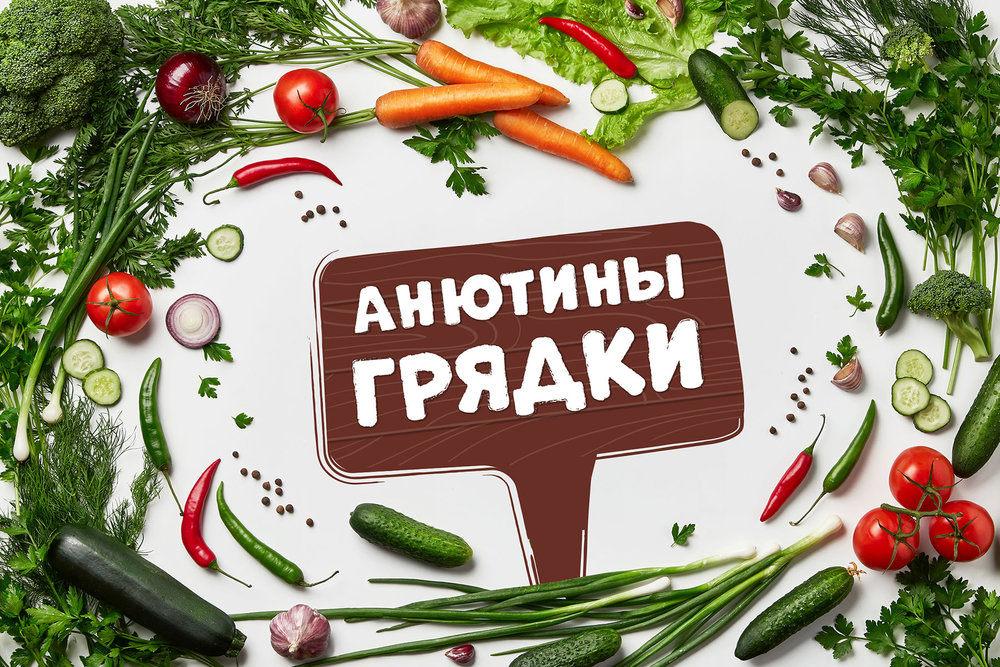 2400_Anuniny_gryadki_1_slide.jpg