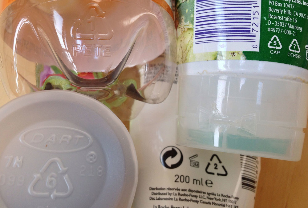 Recycling_codes_on_products.jpg