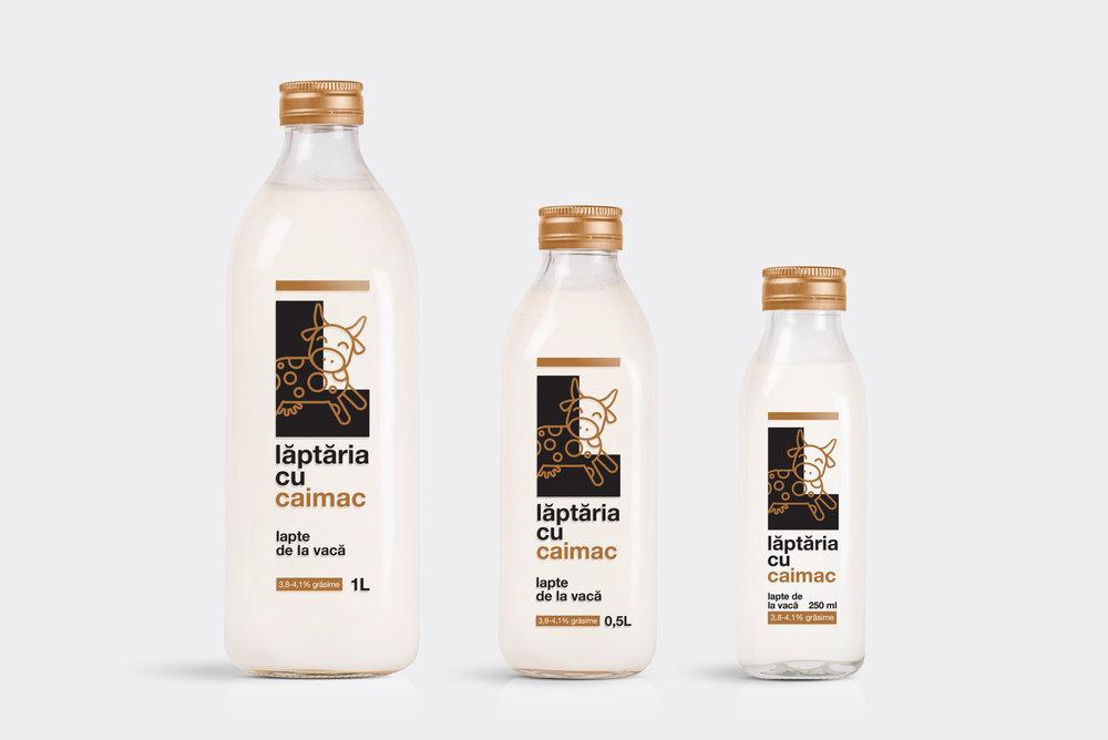 5._milk_range.jpg