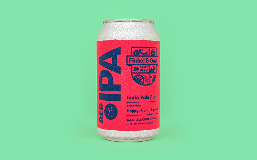 cast-iron-design_finkel-and-garf-beer-can-red-IPA.jpg