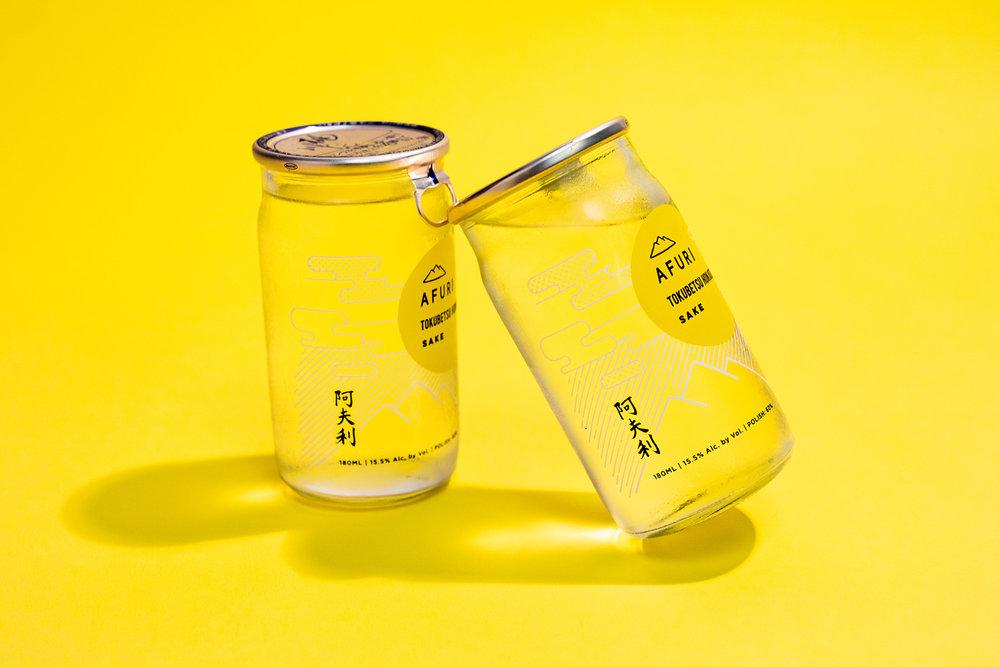 Afuri-Sake-Jar_7811.jpg