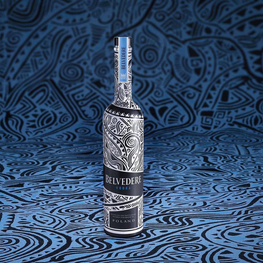 Belvedere-Vodka-Láolú-Limited-Edition.jpg