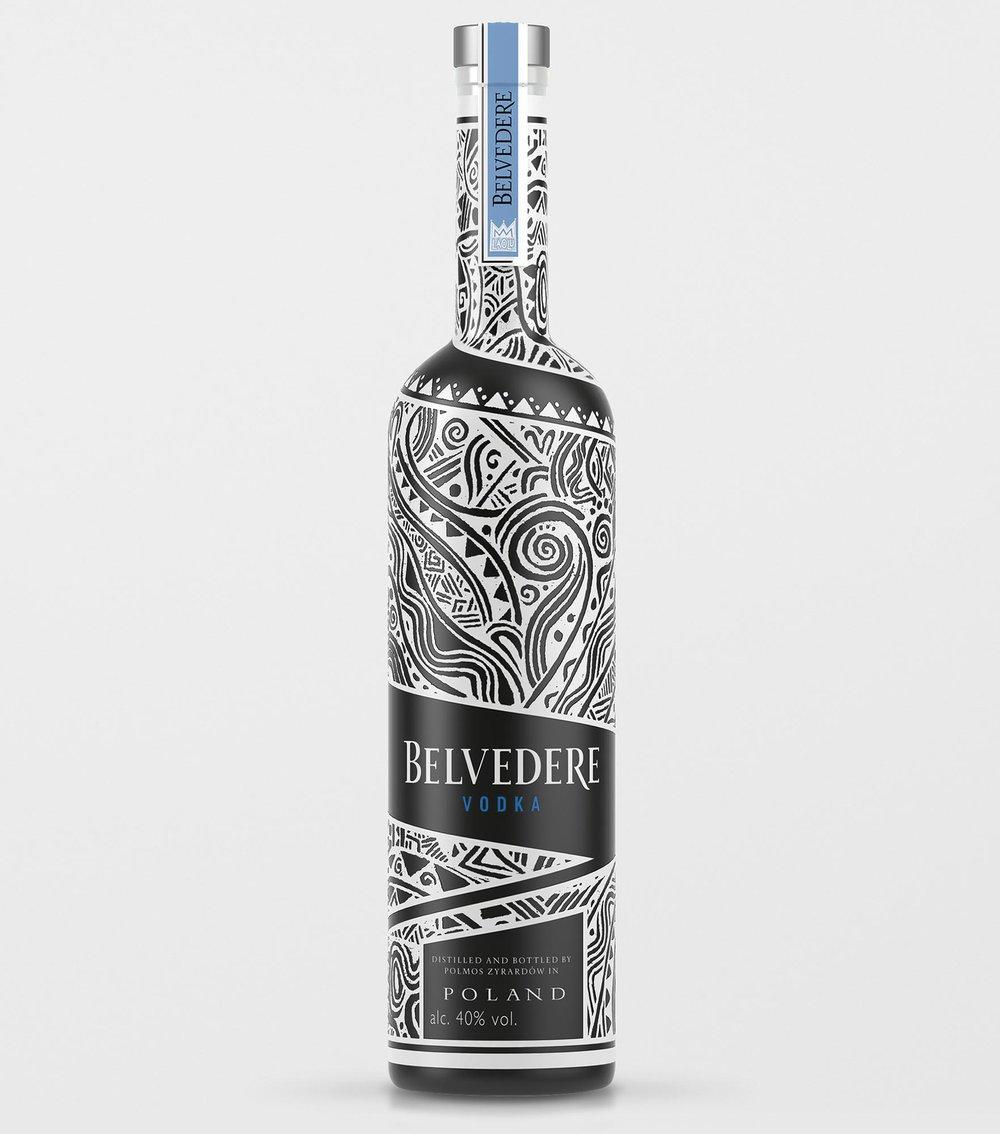 Belvedere-Laolu-Bottle.jpg