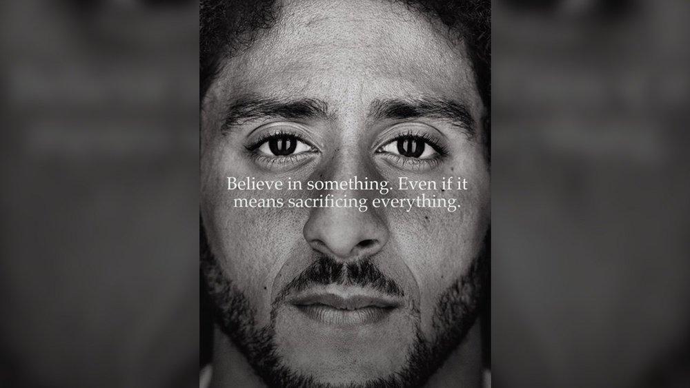 Colin+Kaepernick+Nike.jpg