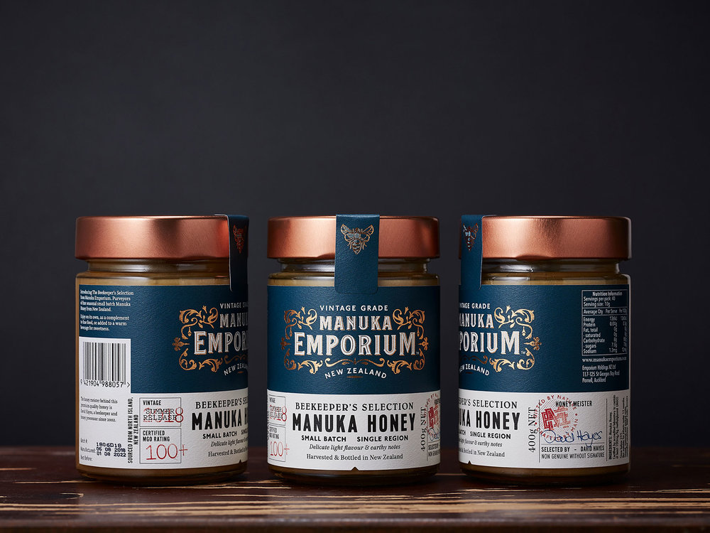 Onfire-Design-Manuka-Emporium-Honey-Packaging-Branding-Design-2400x1800-2.jpg