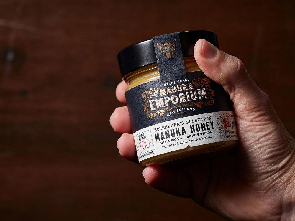 Onfire-Design-Manuka-Emporium-Honey-Packaging-Branding-Design-2400x1800-1.jpg