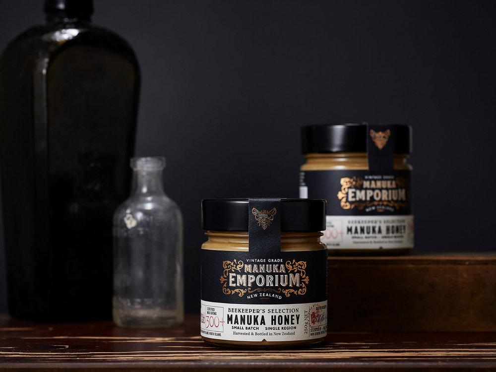 Onfire-Design-Manuka-Emporium-Honey-Packaging-Branding-Design-2400x1800-10.jpg