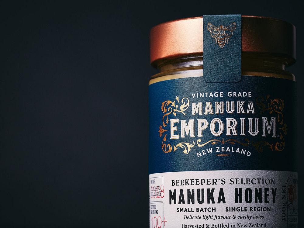 Onfire-Design-Manuka-Emporium-Honey-Packaging-Branding-Design-2400x1800-9.jpg