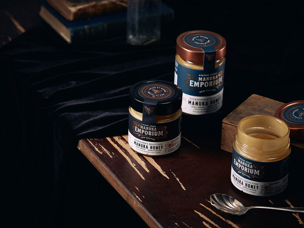 Onfire-Design-Manuka-Emporium-Honey-Packaging-Branding-Design-2400x1800-8.jpg