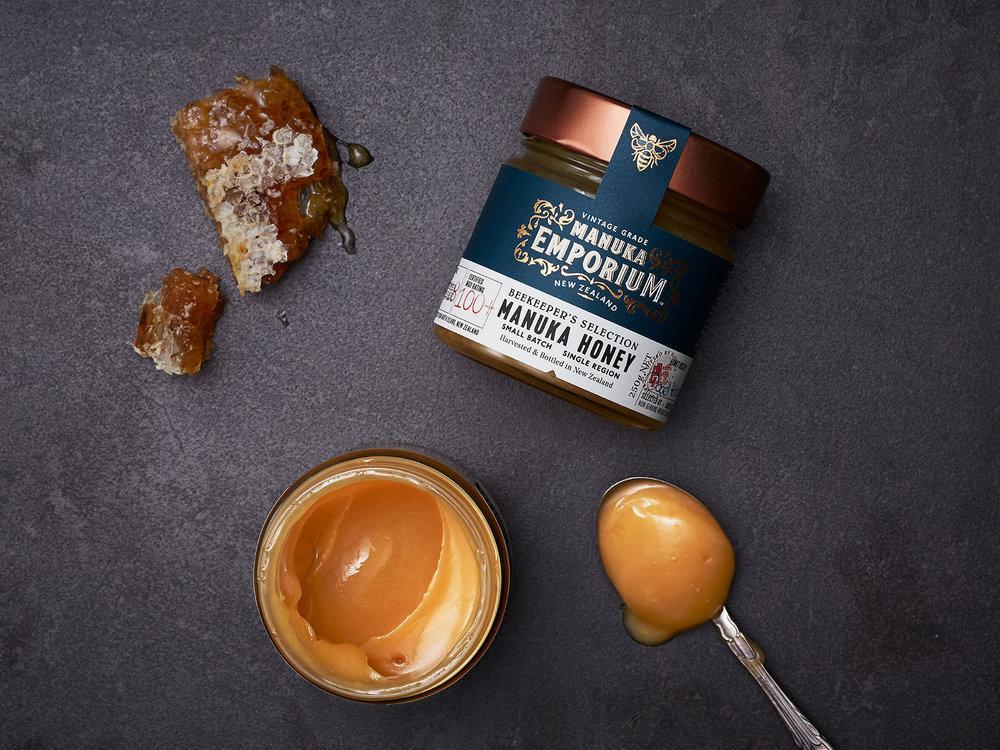 Onfire-Design-Manuka-Emporium-Honey-Packaging-Branding-Design-2400x1800-7.jpg