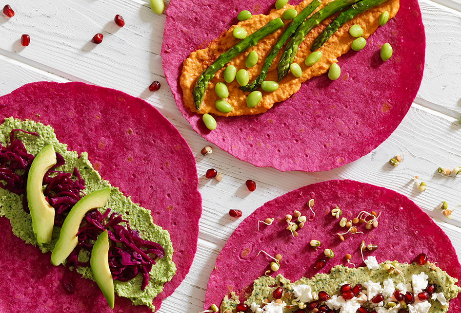 BB_studio_Genius_-_Beetroot_wraps.jpg