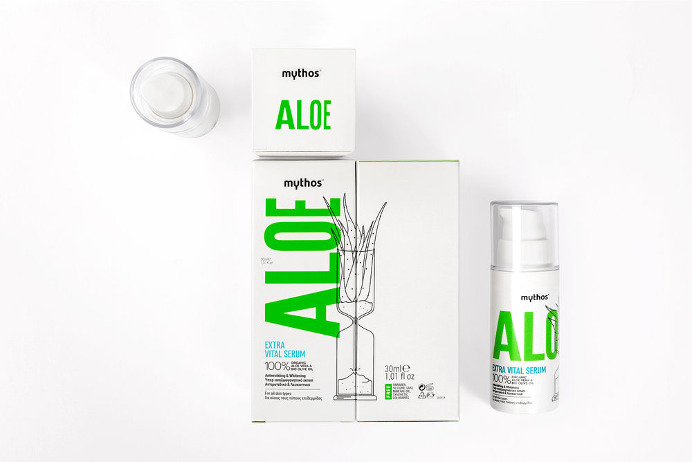 Aloe-Packaging_08.jpg