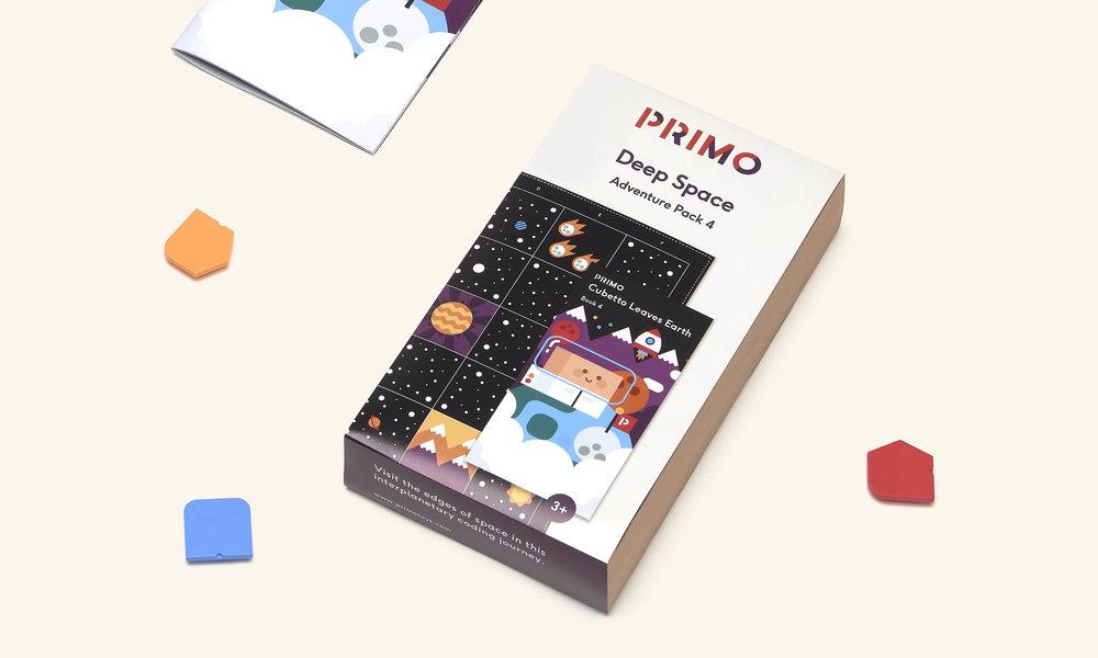 Space_Pack.jpg