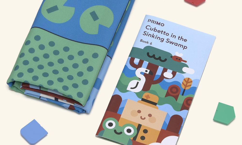 Swamp_Book.jpg