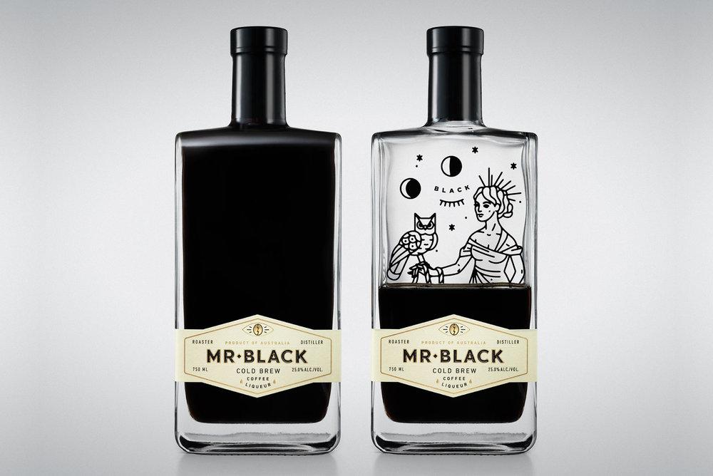 Dieline_2018_Mr-Black-6.jpg