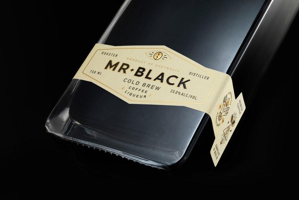 Dieline_2018_Mr-Black-8.jpg